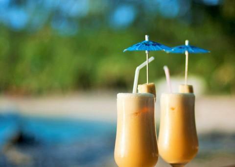 Tropical-Peach-Smoothie
